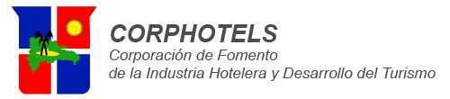 corporacion-de-fomento-de-la-industria-hotelera-y-desarrollo-del-turismo-corphotels